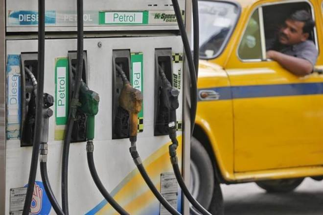 Petrol, diesel price hikes, oil marketing companies, Indian Oil Corporation, Bharat Petroleum Corporation, Hindustan Petroleum Corporation