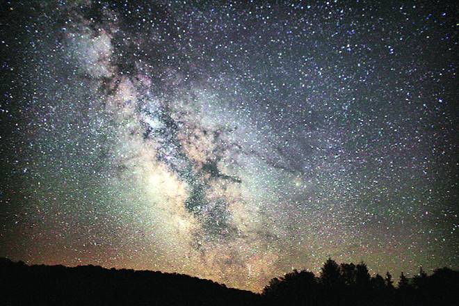 Bengaluru, universe, planet, nomenclature protocol, celestial body
