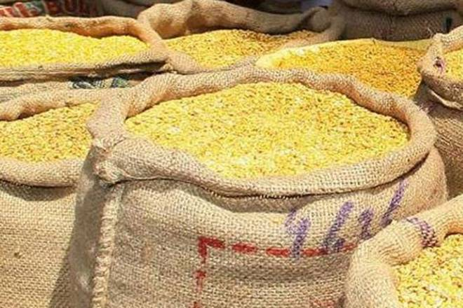 dal prices, pulses retail business, arhar dal prices, urad dal prices, chana dal prices
