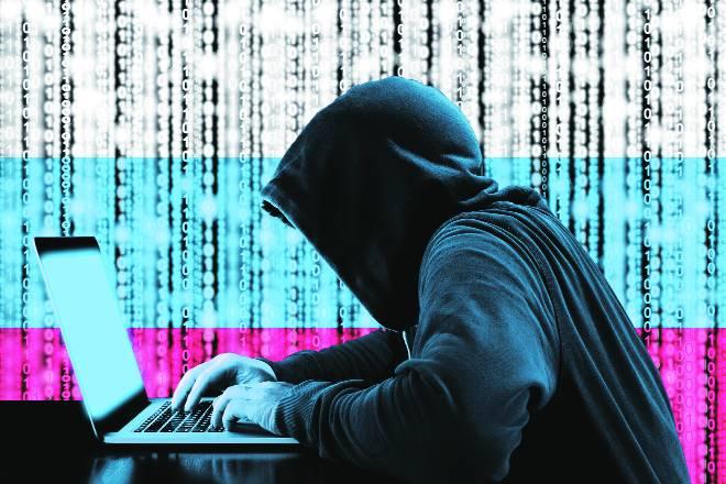Petya ransomware,Symantec,Petya,India worst hit by Petya,APAC,Germany,WannaCry,ransomware attack,Japan,China
