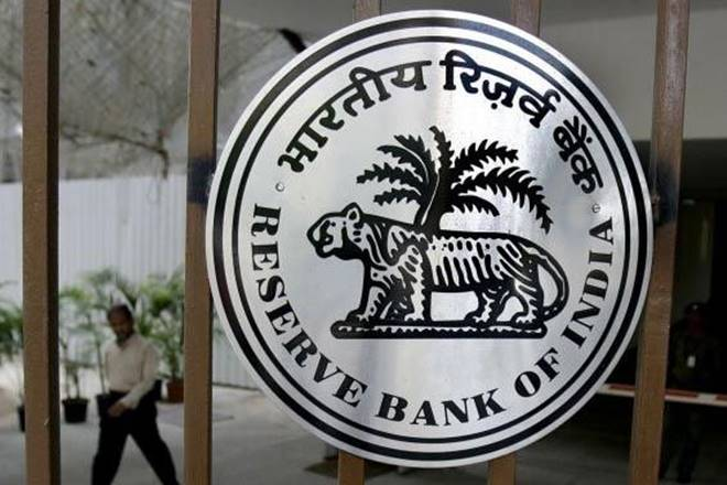 reserve bank of india, rbi, interest rate, interest rates rise, state government borrowing