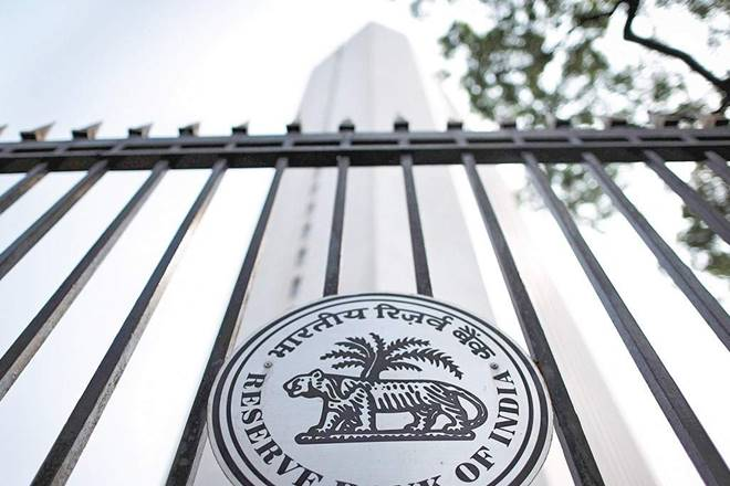 RBI, reserve bank of india, Monnet Ispat, Alok Industries, Bhushan Power, Electrosteel Steels