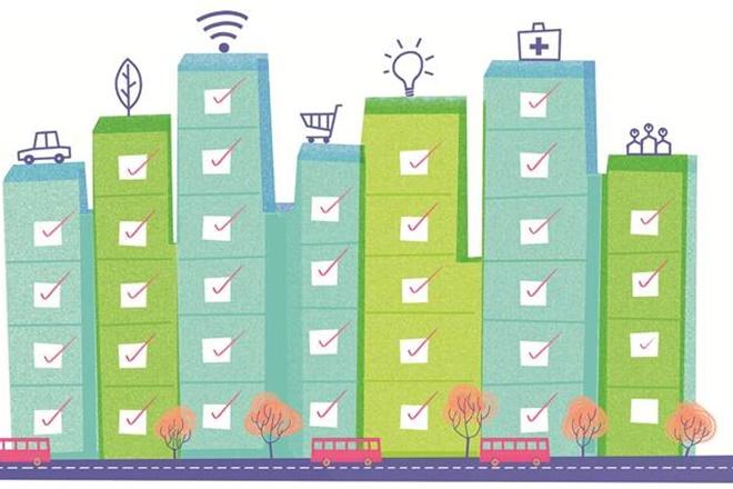 smart city, smart city list, 30 smart, smart city full list, list of smart city, all smart city, venkaiah nadu, new smart cities, smart city mission, narendra modi, modi smart city, smart city project, patna, muzaffarpur