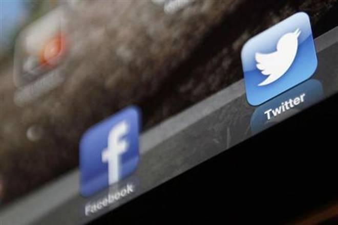 Social media, Social media power, power of Social media, social network, social network analysis, impact of social media, organisational behaviour, Facebook, Twitter, socia media influencers, social networking