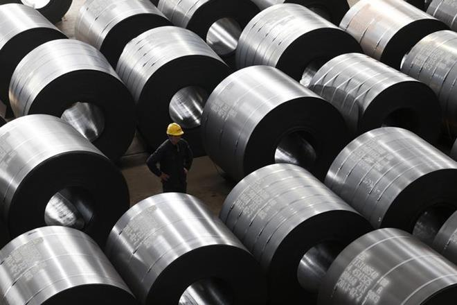 steel import, steel import in India, finished products in india, Compound Annual Growth Rate, import, export, steel import news, steel export news, Minimum Import Price