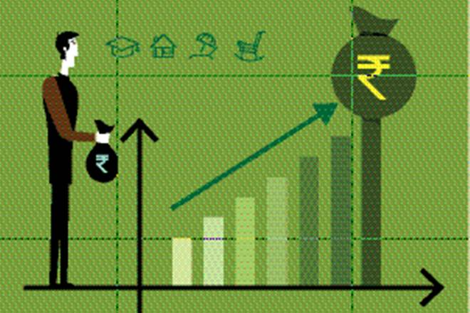 stock markets, stock markets investment, how to invest in stock markets, stock markets investment india, best investment in stock markets