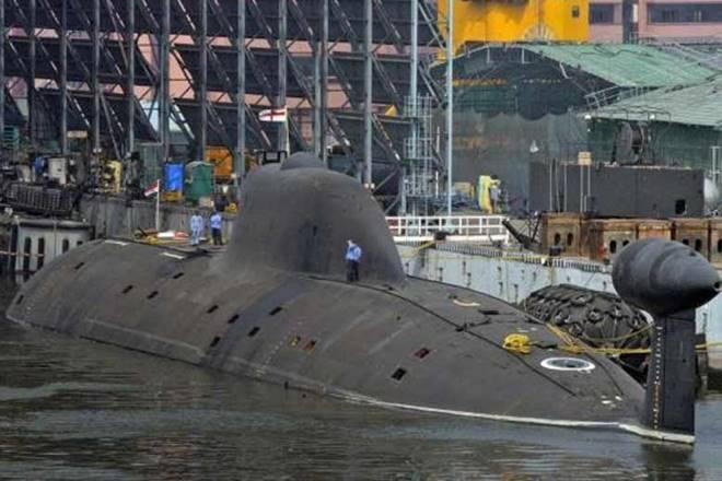 submarine, submarine india, submarine programme india, p 75i submarine programme, express of interest, eoi, indian navy, ministry of defence india