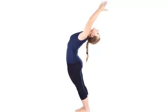surya namaskar, surya namaskar, what is surya namaskar, surya namaskar incredible benefits, international yoga day, yoga day, yoga
