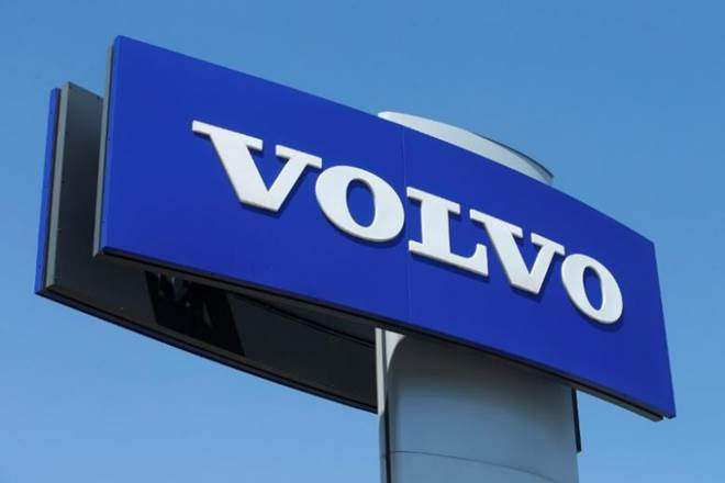 Volvo Cars, volvo cars Polestar, volvo buses, electrified cars, electrified high performance cars