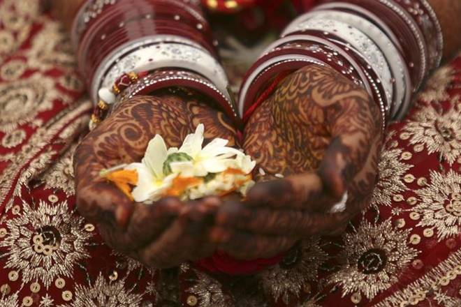 Wedding costs, how to reduce Wedding costs, how to plan Wedding costs, how to save Wedding costs, Wedding costs india, Wedding costs in india