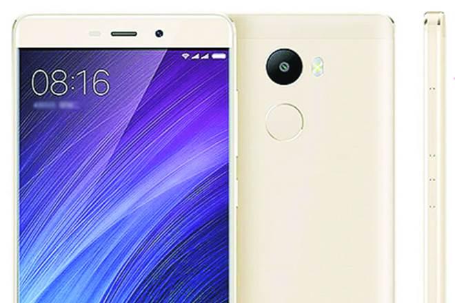 Xiaomi, Xiaomi Redmi 4, Xiaomi Redmi 4 price, budget phone, Xiaomi Redmi 4 budget phone, Xiaomi Redmi 4 review, redmi india