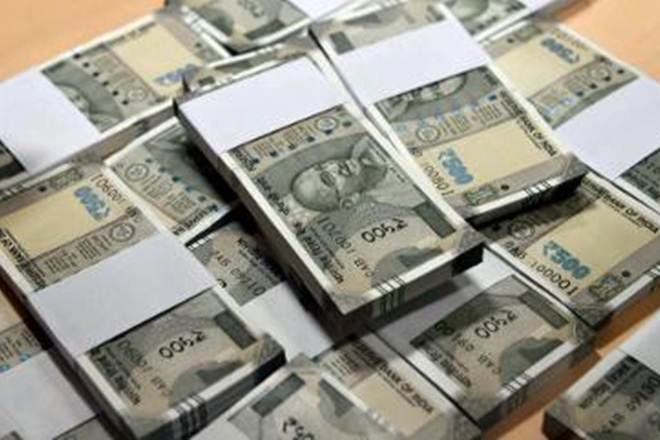corporate bonds, corporate bond limits, FPIs, foreign portfolio investors, investment limits, state development loans, SDLs, CCIL, Ajay Manglunia, Edelweiss Securities, Reserve Bank of India, finance ministry