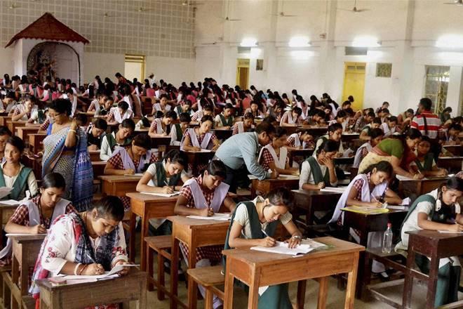 aicte, aicte news, aicte students, mba students india, mba india, education