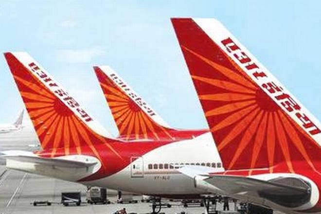 air india, air india privatisation, privatisation of air india, narendra modi government, centre government, air india equity