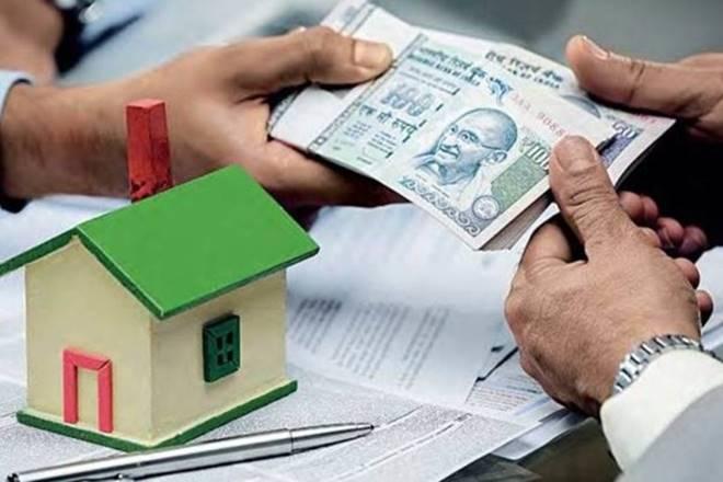 Bad loan crisis, South Indian Bank, HDFC Bank, ICICI Bank, private banks, private banks in india, indian private banks, Capitaline, UltraTech Cement, NPAs, Chanda Kochhar