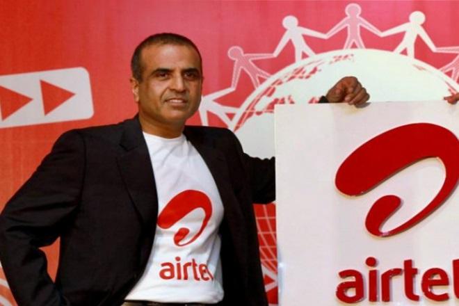 Airtel, Sunil Bharti Mittal, IUC, cost discovered, mechanism