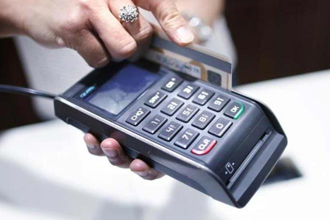 debit cards, credit cards,Reserve Bank of India ,Unified Payments Interface,Immediate Payments Service,demonetisation,NEFT