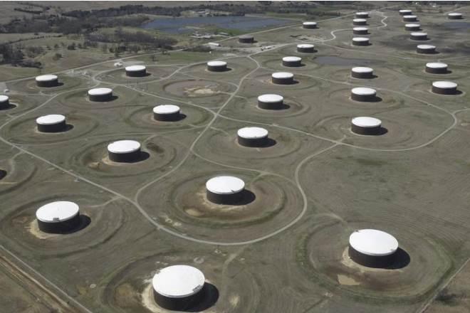 oil, oil price today, oil export, saudi arabiaoil export curbs, oil crisis