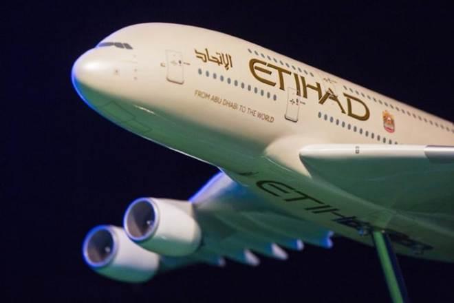 etihad airways abudhabi loss, etihad airways investment 2016, etihadalitalia airberlininvestment