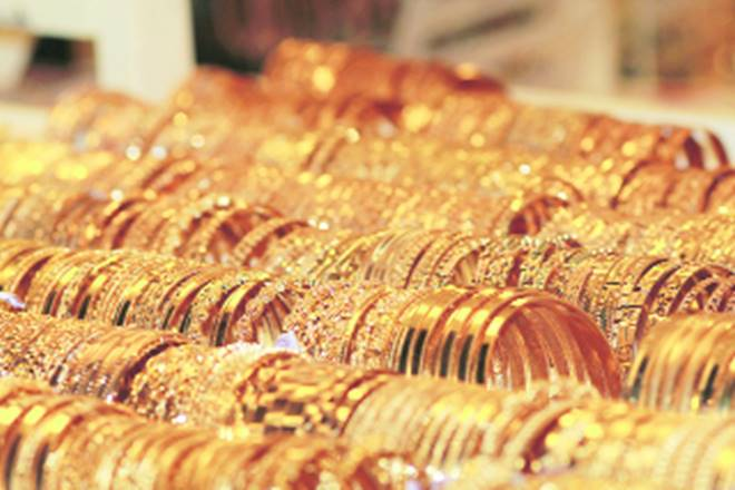 Sovereign gold bond, Sovereign gold bond subscriptions, cabinet committee on economic affairs, CCEA, NSE, BSE, banks, gold bonds, gold monetisation scheme, Bombay Stock Exchange