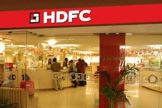 HDFC Q1 standalone net profit, HDFC Q1 net profit, HDFC, Mortgage lender HDFC, net profit, NII, assets under management, AUM, HDFC Bank , Insolvency and Bankruptcy Code