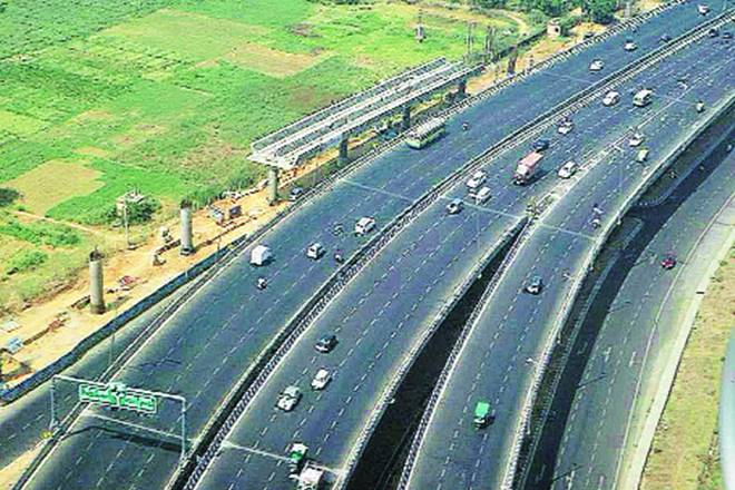 highway, highway news, highway latest news, highway construction, highway india, ministry of road transport and highways, morth, nhai, narendra modi, modi government, nitin gadkari