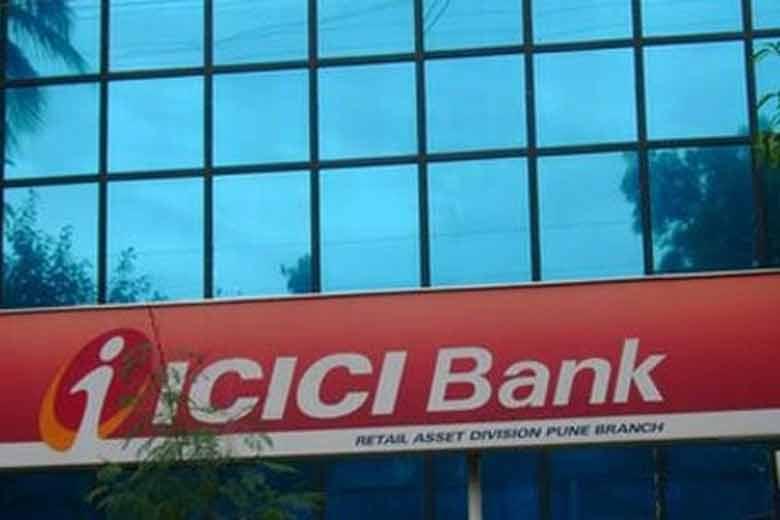 ICICI Bank standalone net, ICICI Bank, provisions rise, Net interest income, Net interest income, Chanda Kochhar, Jaiprakash Associates deal, CASA, CASA ratio