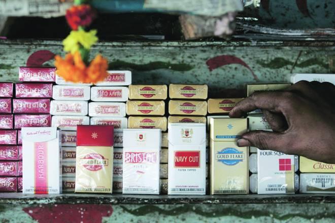 ITC, ITC Q1 net profit, food business, FMCG business, FMCG business in india, FMCG business post GST, agri-business, cigarette business, cigarette business in india
