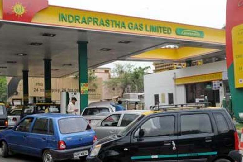cng leak, gas leak in chembur, chembur gas leak, cng leak, cng leak chembur gas leak, chembur gas leak, cng gas leak in mumbai, mumbai gas leak