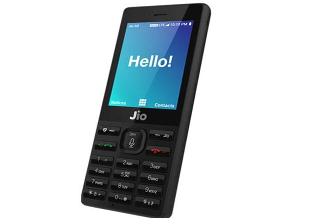 jio phone, reliance jio phone, reliance jiophone, reliance jio jiophone, reliance, JioPhone, Jio Phone features, Jio Phone specs, Jio Phone specifications, Jio Phone price, Jio Phone battery, Jio Phone battery life, Jio Phone hotspot, Jio Phone dual sim, Jio Phone processor, Jio Phone Android, Jio Phone iOS, Jio Phone apps, Jio apps