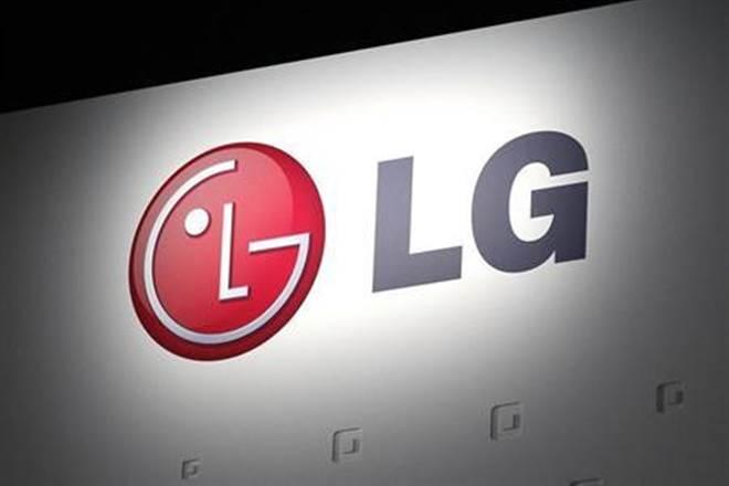 lg, lgoled production, oled production, lgoledtv, lg oled production, lg oled tv