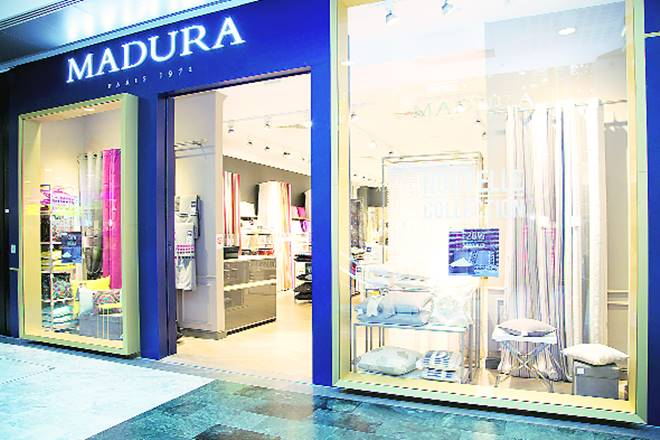 Aditya Birla Fashion and Retail, Aditya Birla Fashion, Madura stores, Shital Mehta, Pantaloon Fashion Retail, ABFRL, Madura, GST rates