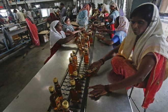 microfinance, MFI, MFI Maharashtra, MFI Normalcy, microfinance UP, microfinance uttar pradesh