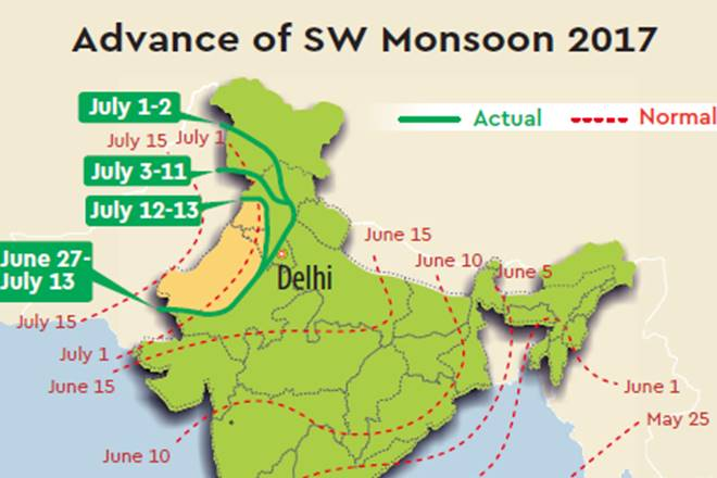 monsoon, monsoon in india, rainy season, monsoon india, water level below average, india