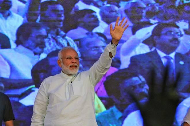narendra modi, prime minister narendra modi, infrastructure, india infrastructure, infrastructure project cost, infrastructure projects time