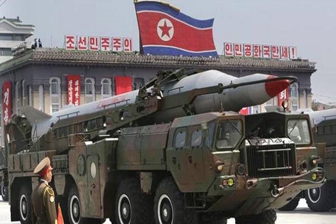 North korea, north korea news, north korea missiles, north korea missile check, north korea missile checks video, kim jong un. NK leaded Kim jong un. south korea news, seoul news, north korea vs south korea