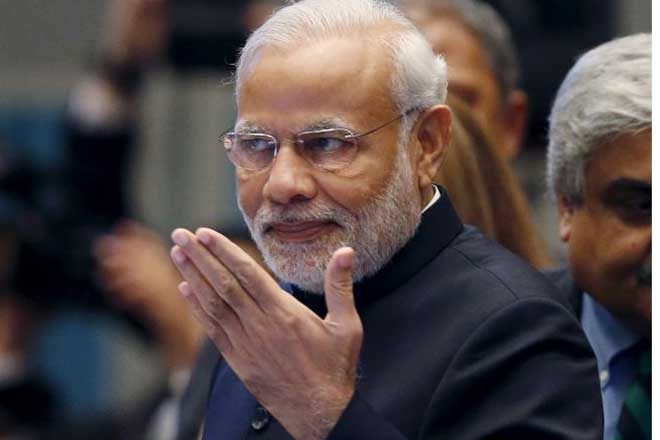 Financial year, Financial year from April to March to stop, Narendra Modi government, change in financial year rule, narendra modi, BJP government