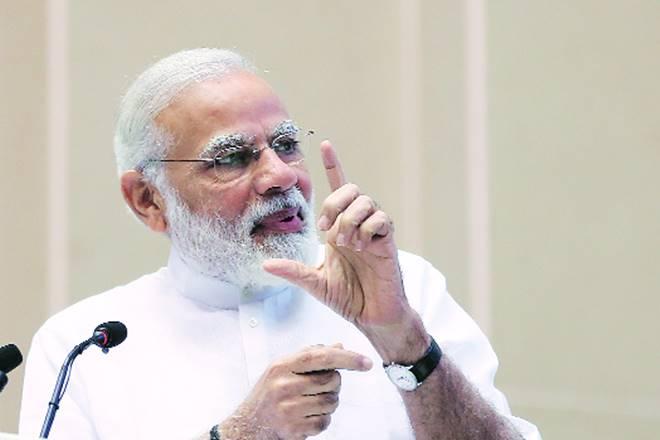 Tamil Nadu crisis, Tamil Nadu crisis news, Tamil Nadu crisis latest news, jayalalithaa, aiadmk, sasikala, narendra modi government, bjp, tamil nadu news, p chidambaram