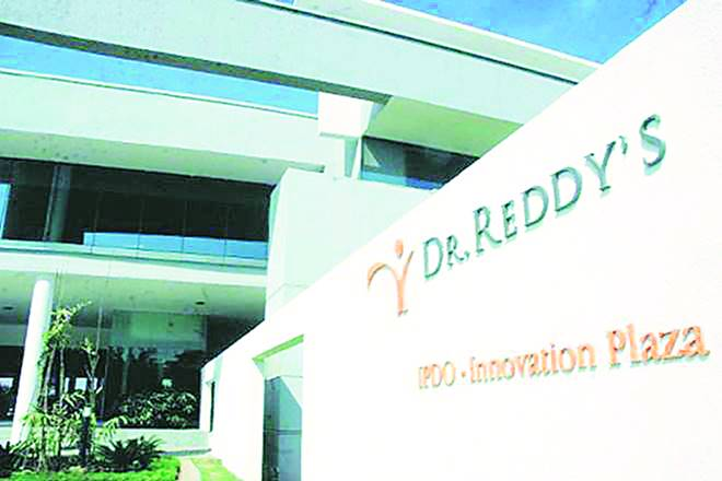 Dr Reddy's Q1 net profit, Dr Reddy's, Ebitda, GST implementation, GST transition, GST regime