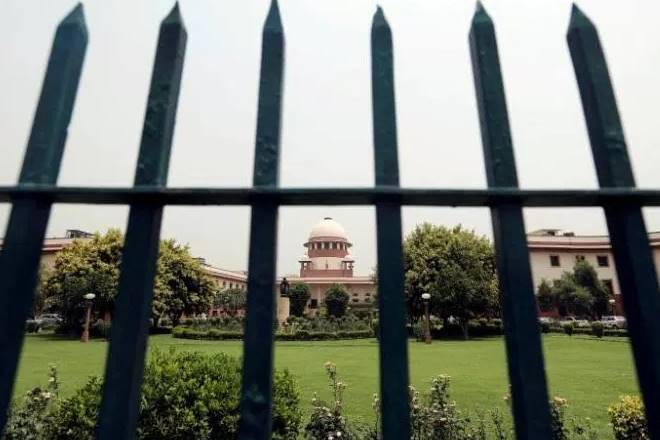 supreme court, RTI, Chief justice of india, CJI, CJI news, Supreme Court Transparency, india, india news, financial express opinion, financial express