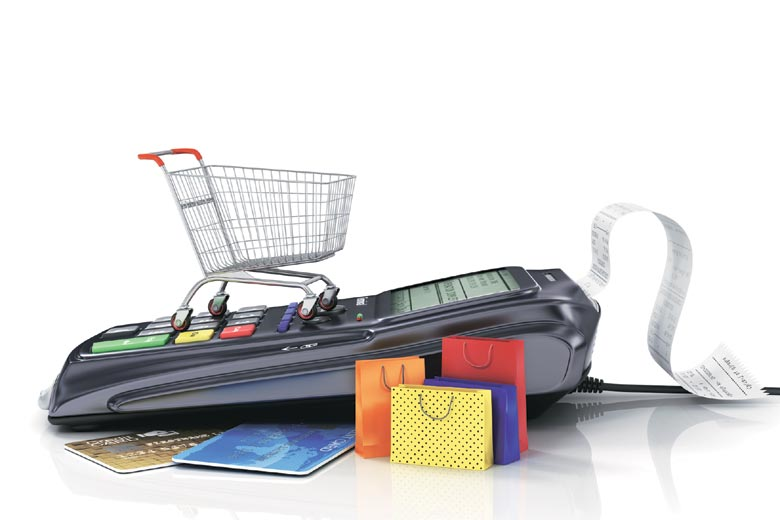gst, gst impact, online shopping, gst impact on online shopping, gst impact on tax breaks
