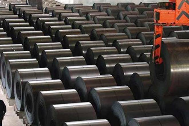 steel, domestic steel prices, steel import parity, steel import