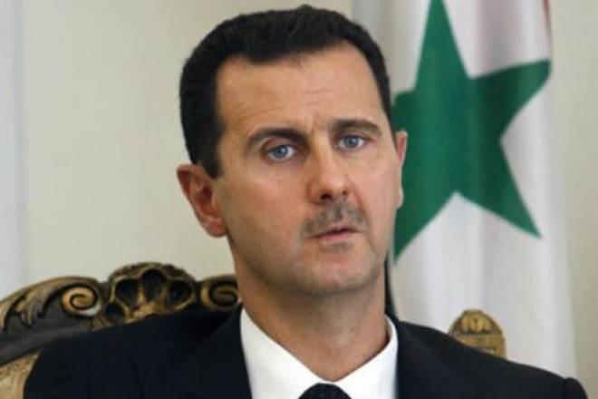 Donald Trump, Bashar al Assad, Donald Trump on Bashar al Assad, Donald Trump accused Bashar al-Assa, Saad Hariri, humanitarian disaster in Syria