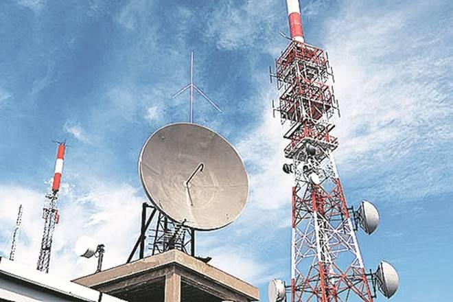 Trai powers, CCI, Competition Commission of India, Devender K Sikri, telecom, TDSAT, Vodafone, Delhi High Court, Trai