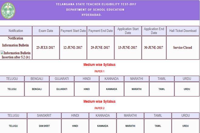 tstet.cgg.gov.in, ts tet key, ts tet key answer, ts tet, ts tet key answer 2017, TSTET 2017, Teacher Eligibility Test, Teacher Eligibility Test 2017, telangana, telangana tet, telanagana tet 2017, telangana Teacher Eligibility Test, Department of School Education Hyderabad, telangana Teacher Eligibility Test 2017, recruitment, recruitment news, education news