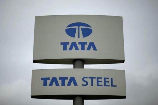 Tata Steel,EBITDA