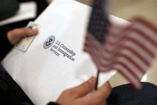 h1b visa row, visa row, us policy immigration, uscis, us resumes visa service, visa services resumed by america
