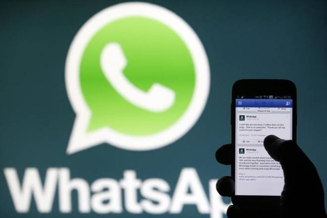 whatsapp, facebook, google, google upi, unified payment interface, whatsapp UPI, facebook upi