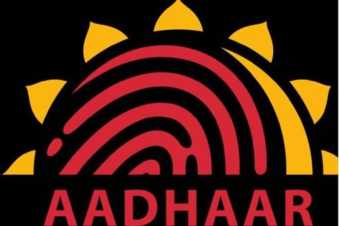 aadhaar, fertilisers, aadhaar linkage, economy, narendra modi, pm narendra modi