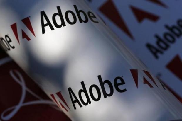 Adobe, Adobe system, ShanmughNatarajan, Adobe system India, Financial Express
